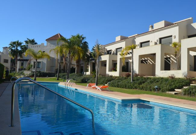 Casa en Roda - Roda Golf Resort - 2908