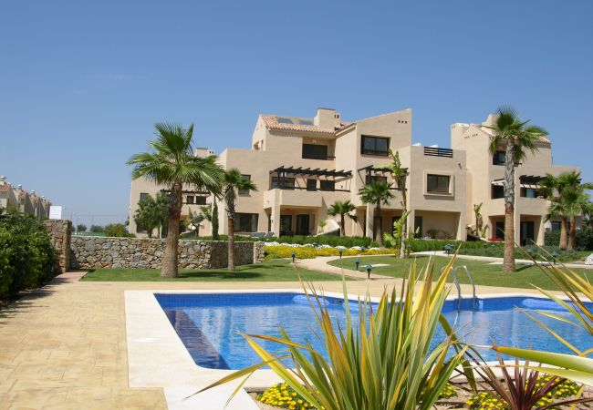 Apartamento en Roda - Roda Golf Resort  - 0308