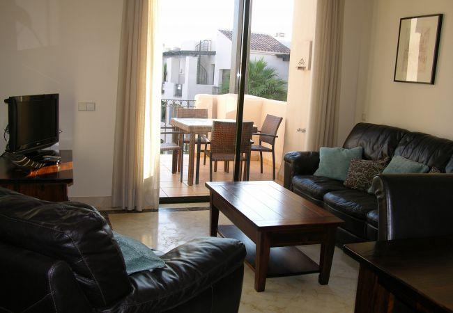 Apartamento en Roda - Roda Golf Resort - 9707