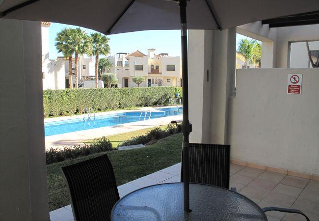Casa en Roda - Roda Golf Resort - Casa Delujo