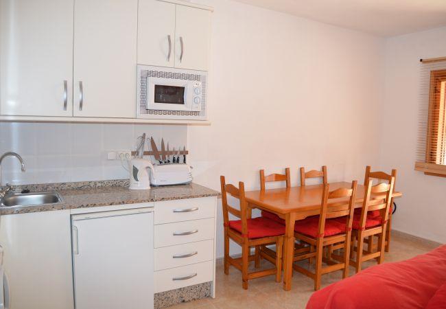 Preciosa casa con gran comedor - Resort Choice