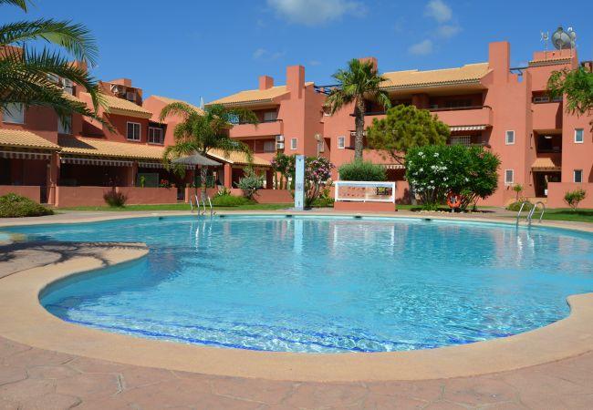 Albatros Playa 2 - Resort Choice