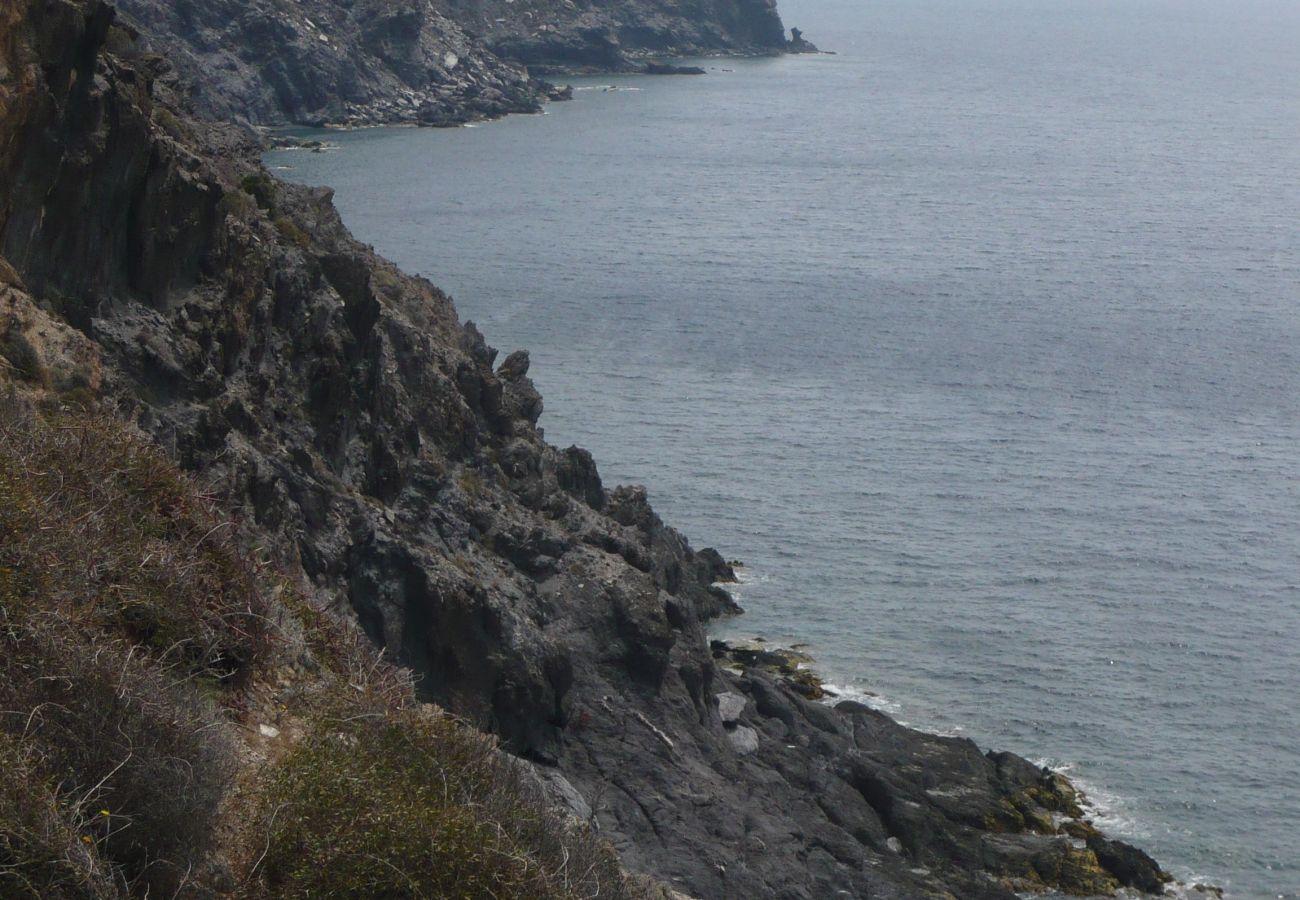 Casa en Mar de Cristal - Arona 1 - 0309