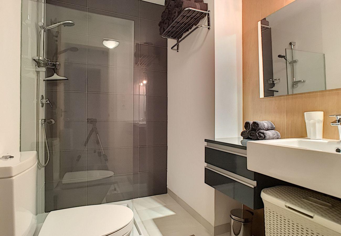 Apartamento en La Zenia - Sabrina Apartment - La Zenia