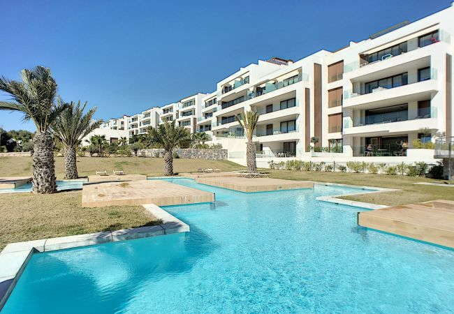 Apartamento en Orihuela Costa - Acacia 220 @ Las Colinas Golf & Country Club