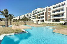 Apartamento en Orihuela Costa - Acacia 220 @ Las Colinas Golf & Country...