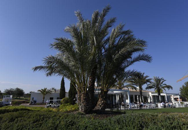 Apartamento en Orihuela Costa - Naranjos 20 @ Las Colinas Golf & Country Club