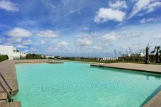 Apartamento en Orihuela Costa - Naranjos 20 @ Las Colinas Golf &...