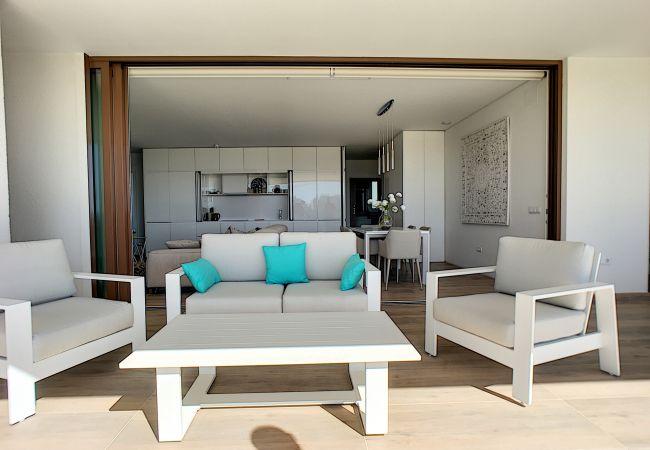 Apartamento en Orihuela Costa - Acacia 220 @ Las Colinas Golf & Country Club