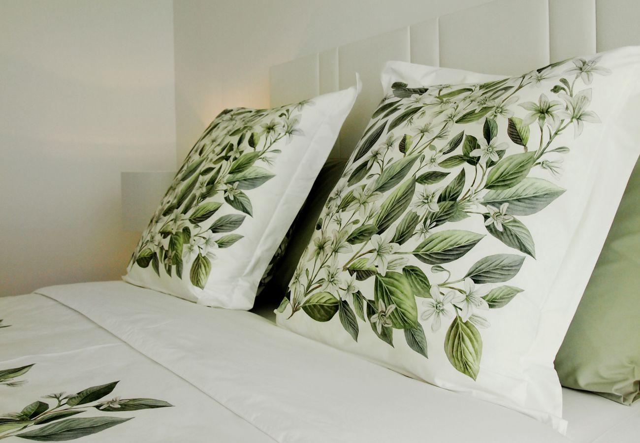 Apartamento en Orihuela Costa - Acacia Golf Apartment @ Las Colinas Golf