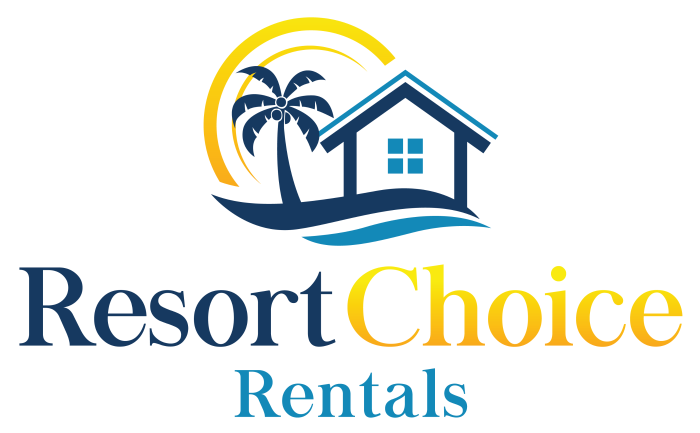 Resort Choice Ltd